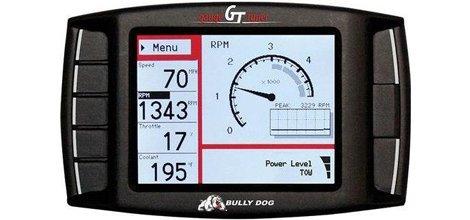 Master Mechanics | Forsyth, GA | Watts Service Center | 478-994-0254