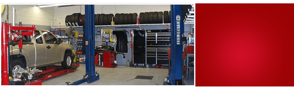 Automotive Repairs | Forsyth, GA | Watts Service Center | 478-994-0254