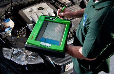 vehicle maintenance | Forsyth, GA | Watts Service Center | 478-994-0254