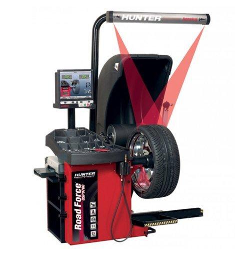 tire sales | Forsyth, GA | Watts Service Center | 478-994-0254