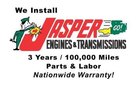 transmission repairs | Forsyth, GA | Watts Service Center | 478-994-0254