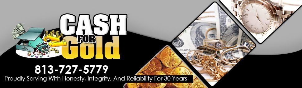 Gold and silver trader wesley chapel fl cash for gold for Capital pawn gold jewelry buyers tampa fl
