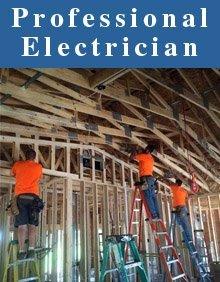 Electrical Services - Leavenworth, KS - Laven Electric