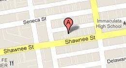 Laven Electric 730 Shawnee Street, Leavenworth, KS 66048