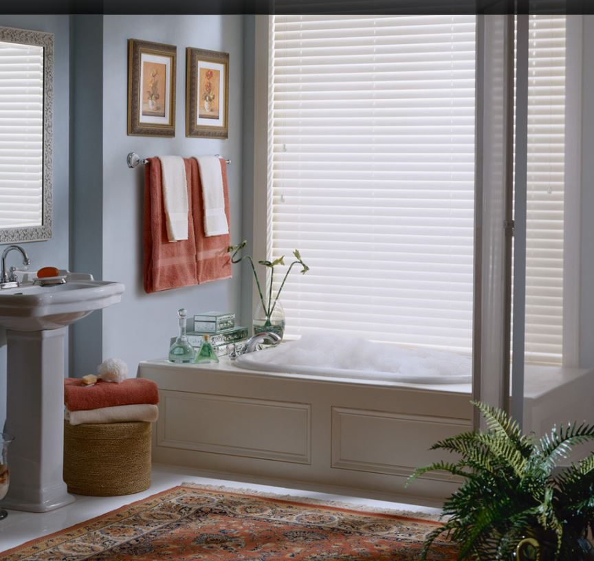 Window Blinds Vista San Marcos Corona Amp Menifee