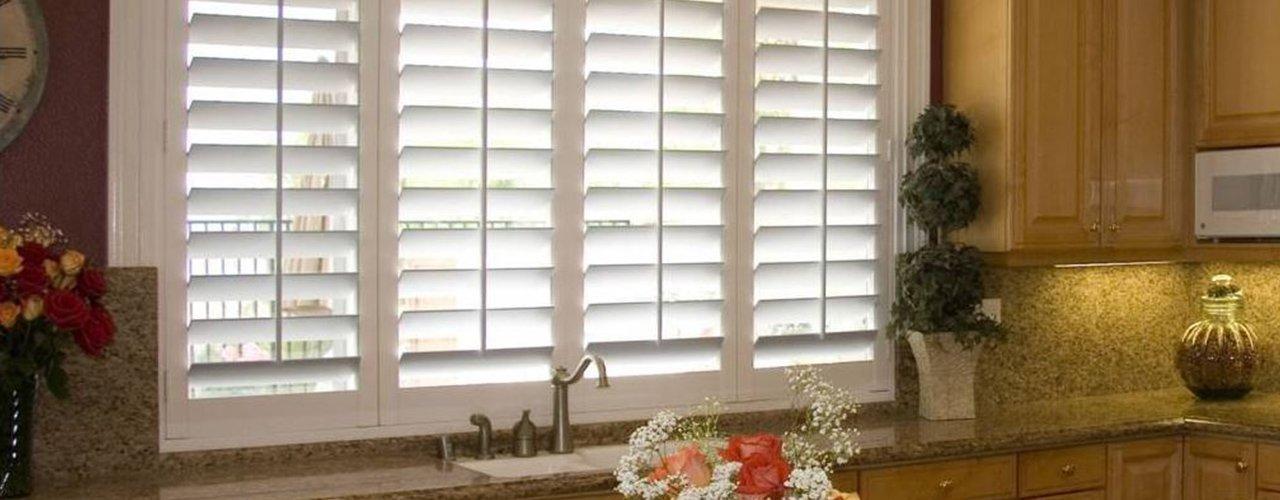 Window Treatments Coverings Vista San Marcos Corona Menifee Ca