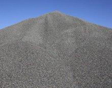 Construction Materials - Iowa City, IA - S & G Materials