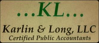 Karlin & Long LLC - Logo