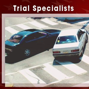 Auto Accidents Attorney - Saint Joseph, MI - Jancha, Struwin, and Jancha Attorneys At Law - car accident - Trial Specialists