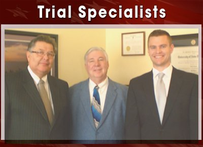 Criminal Attorney - Saint Joseph, MI - Jancha, Struwin, and Jancha Attorneys At Law - attorney - Trial Specialists