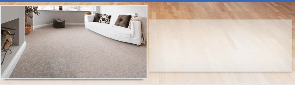 Carpet Padding | Cincinnati, OH | Andy's Dalton Ga Flooring | 513-528-4800
