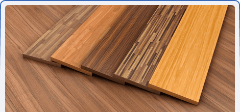 Wood Flooring | Cincinnati, OH | Andy's Dalton Ga Flooring | 513-528-
