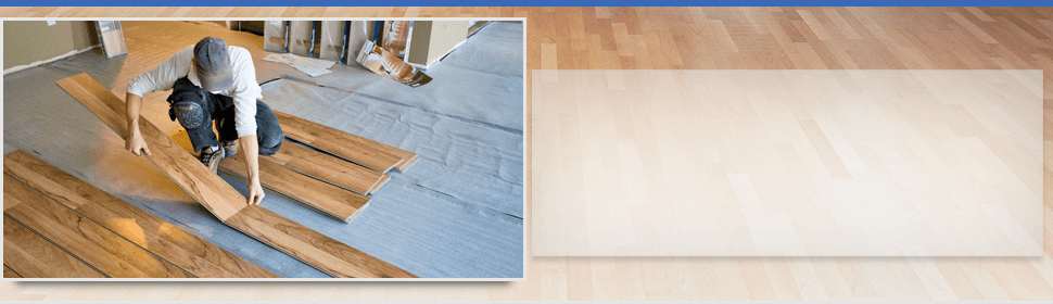Family Owned | Cincinnati, OH | Andy's Dalton Ga Flooring | 513-528-4800