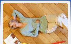 Flooring Installation  | Cincinnati, OH | Andy's Dalton Ga Flooring | 513-528-4800