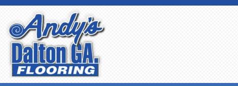 Flooring | Cincinnati, OH | Andy's Dalton Ga Flooring | 513-528-4800