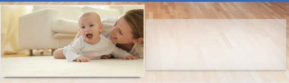 Carpet | Cincinnati, OH | Andy's Dalton Ga Flooring | 513-528-4800