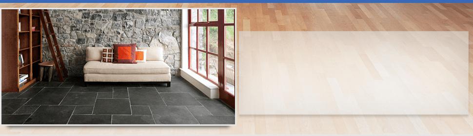 Tile More Cincinnati Oh Andys Dalton Ga Flooring