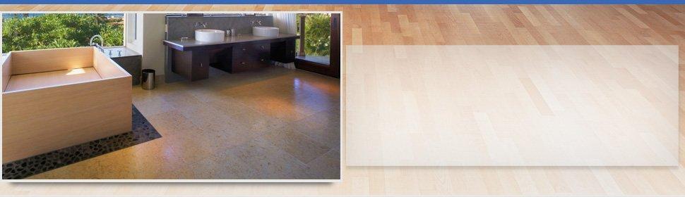 Tile Flooring | Cincinnati, OH | Andy's Dalton Ga Flooring | 513-528-4800