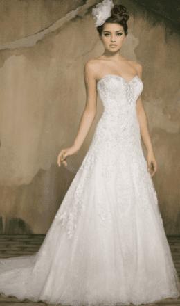 ABQ Bridal Boutique