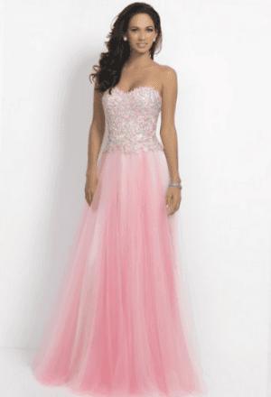 ABQ Bridal Boutique | Bridal Dress | Albuquerque, NM