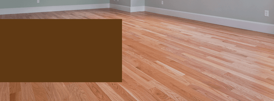 Floor installation | Kingston, NY | Casey & Sons Floor Sanding | 845-336-8555