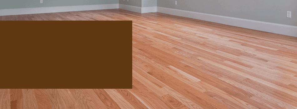 floor kingston ny casey u0026 sons floor sanding