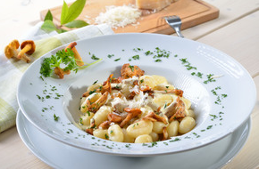 Mediterranean menu - Lynchburg,  VA - Al Ryan Mediterranean Cuisine
