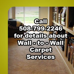carpet flooring worcester ma ray fluet carpet inc call