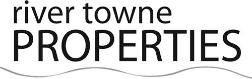 River Towne Properties, INC. - logo