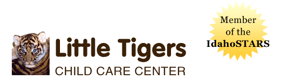 Little Tigers Child Care Center