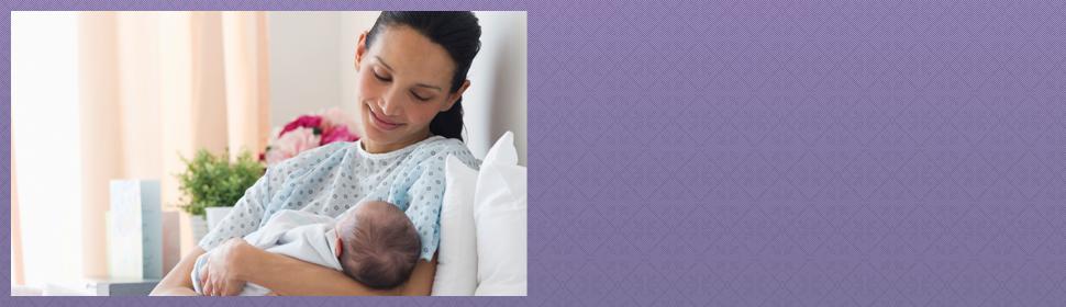 Gynecology   Jackson, MI   Arthur Vendola M D   517-787-6210