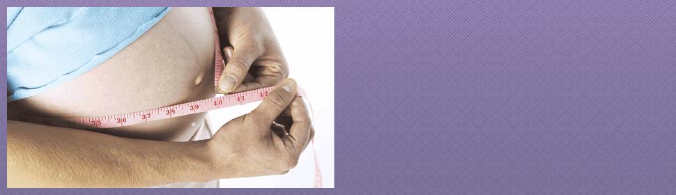 Gynecology | Jackson, MI | Arthur Vendola M D | 517-787-6210