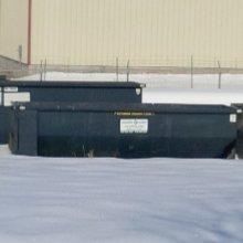 Garabage Collector