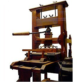 Digital Printing - Utica, NY - T.C. Peters Printing Co., Inc.