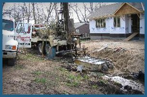 abandoned well sealing | Rockford, MN | Torgerson Well Company Inc | 763-477-6811