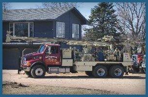 water pump repair  | Rockford, MN | Torgerson Well Company Inc | 763-477-6811