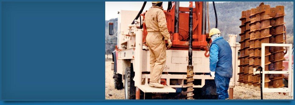 pump repair   Rockford, MN   Torgerson Well Company Inc   763-477-6811