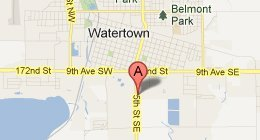 Automatic Transmission & Gear 515 14th Ave SE  Watertown, SD 57201