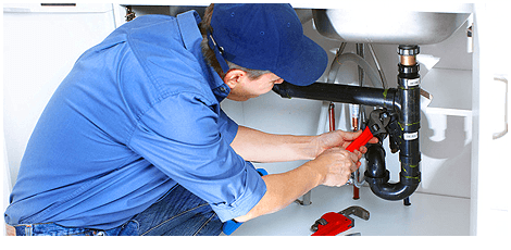 Plumbing Services | Springfield – MA, Northampton – MA, Hartford – CT | Advanced Air Quality Inc | 413-821-8800
