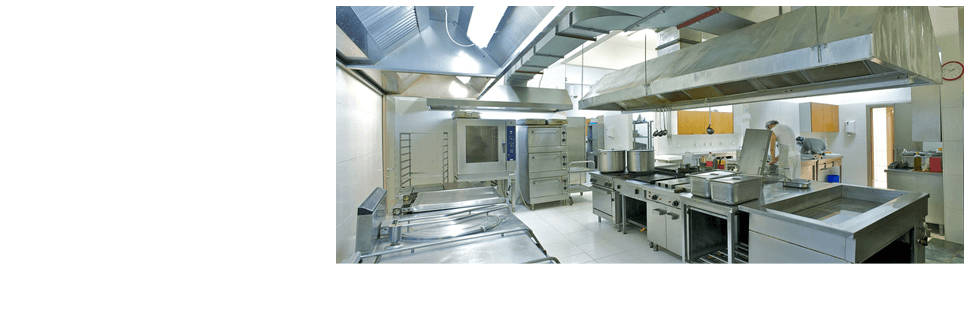 Restaurant exhaust systems springfield ma advanced air