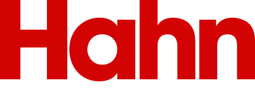 Hahn Insurance Agency logo