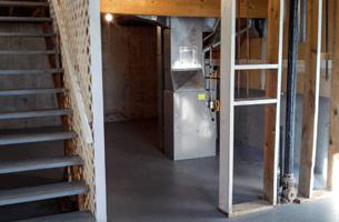 Two bedrooms   Rapid City, SD   Cedar Ridge Townhouses   605-348-5656