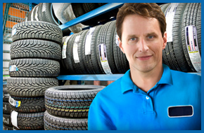 Contact Us  - Spencer, NC  - Myers New & Used Tires