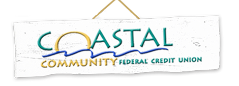 Coastal Community Federal Credit Union