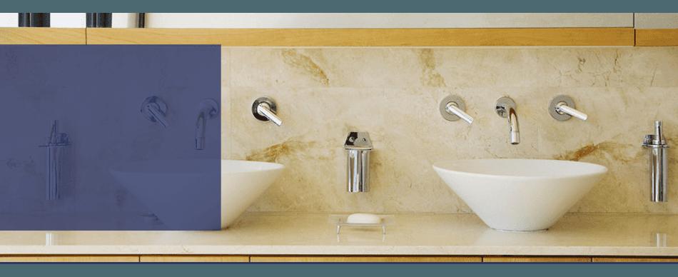beige bath countertops best quality countertops fabrication installation omaha ne