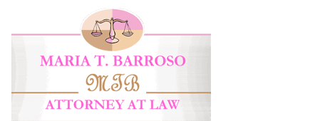 Maria Barroso Attorney at Law