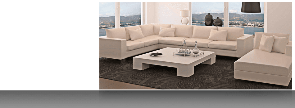Couch Cleaning | Ossining, NY | Westchester Carpet Cleaners, Inc. | 914-449-2566