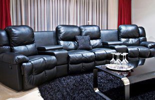Recliner Cleaning | Ossining, NY | Westchester Carpet Cleaners, Inc. | 914-449-2566