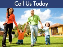 Insurance Products - Johnstown, PA - The Health Insurance Place