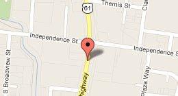 Watami Sushi & Hibachi Steakhouse 45 South Kingshighway Cape Girardeau, MO 63703